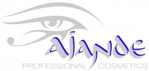 Ajande_Logo_CMYK