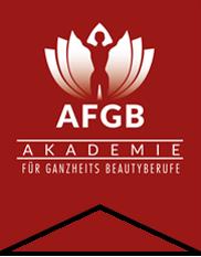 Akademie für Ganzheits Beautyberufe