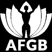 LOGO-AFGB-WEISS